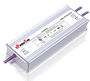 preview 400w led driver