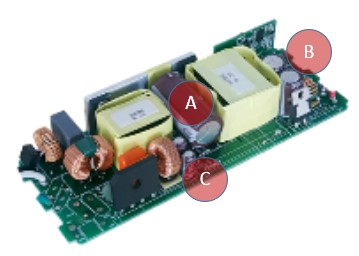 led-driver-capacitor-location
