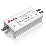 150W-NFC-programmable-LED-driver