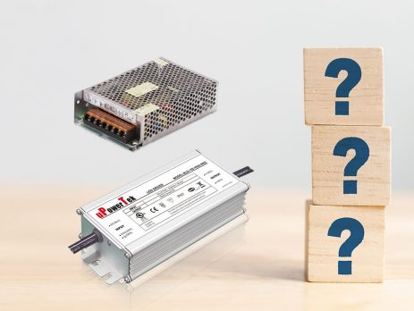 everything about led drivers